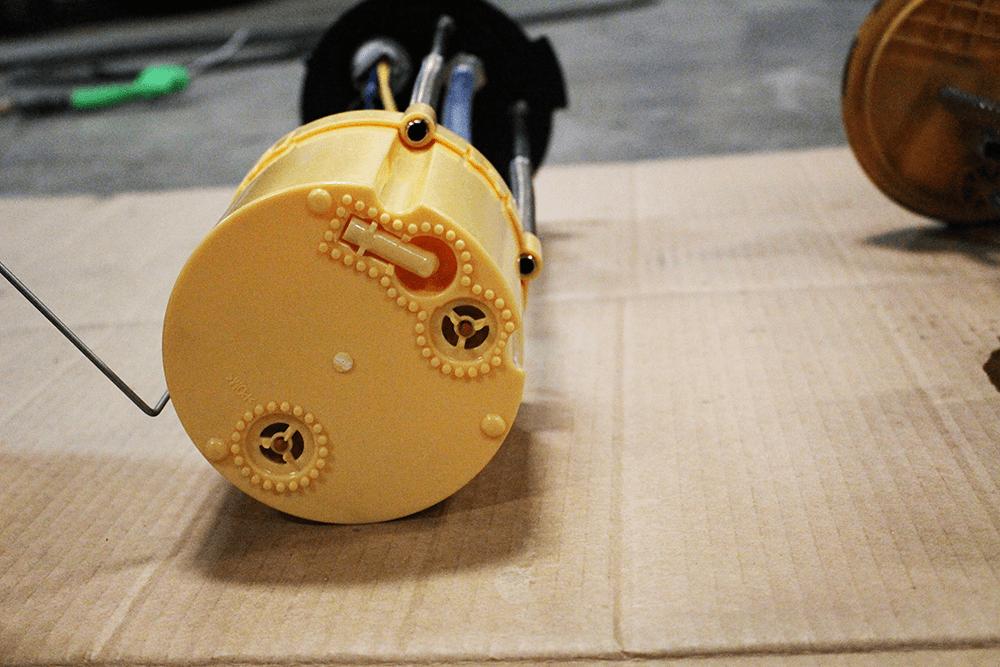 DW-1812-DGPUMP-06