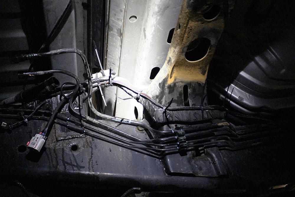 DW-1812-DGPUMP-20