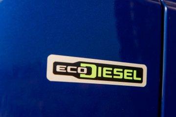 2020-jeep-wrangler-sahara-ecodiesel-135-1573664802
