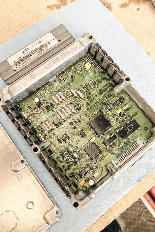 DW-2003-OBS-11