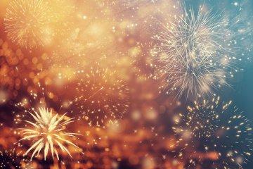 fireworks s
