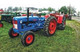 DW-1911-TRAC-01
