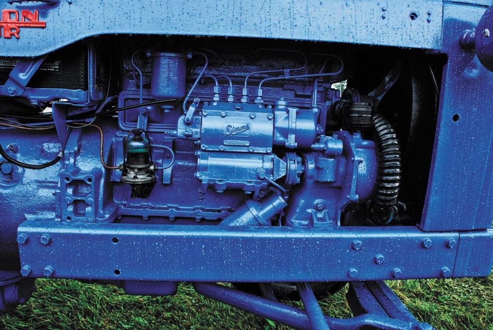 DW-1911-TRAC-03