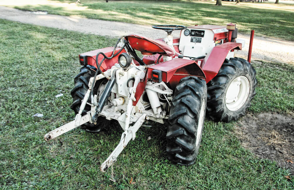 DW-2004-TRAC-02