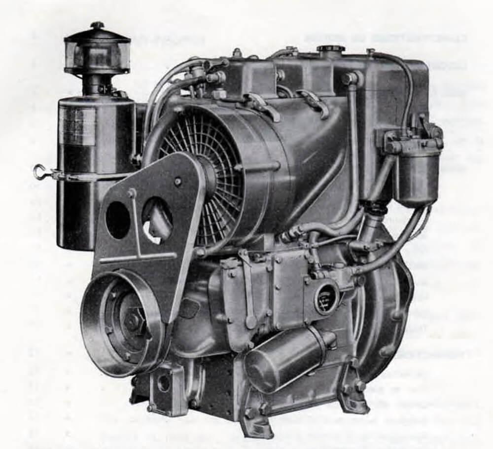 DW-2004-TRAC-04