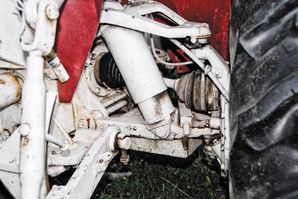 DW-2004-TRAC-07