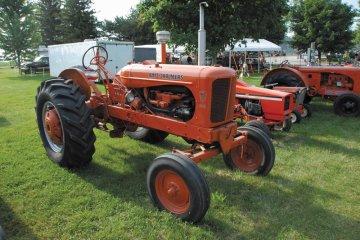 DW-1912-TRAC-01