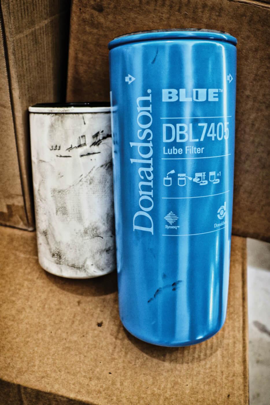 DW-2001-OBS-16