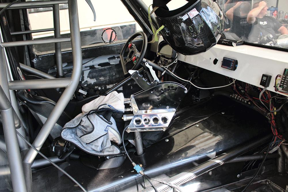 DW-2002-FDTECH-16