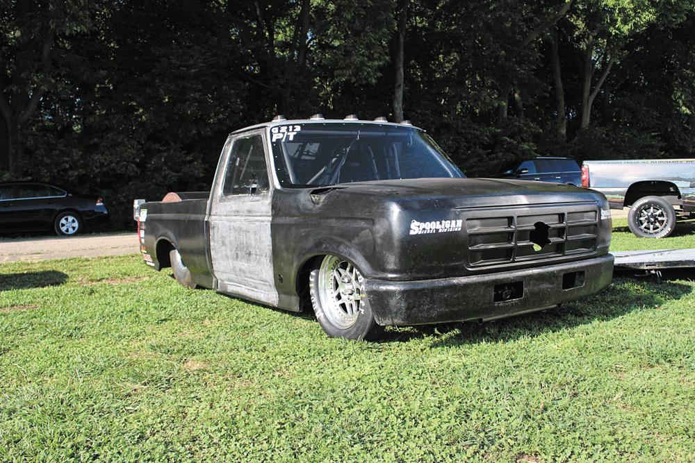 DW-2002-FDTECH-20