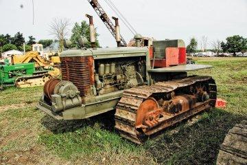 DW-2005-TRAC-01