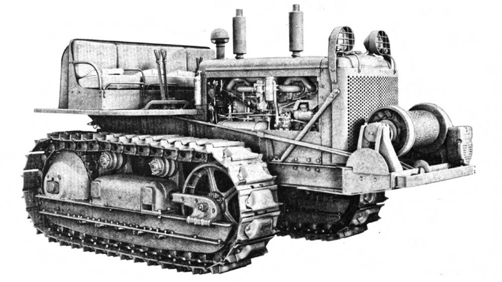 DW-2005-TRAC-06