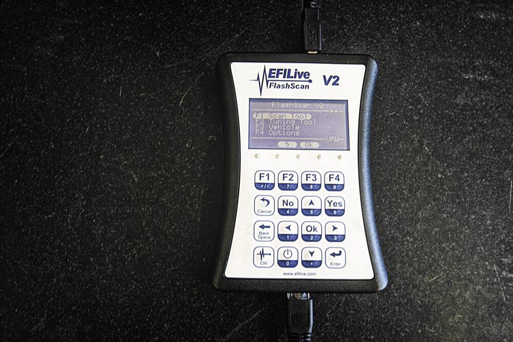 DW-2006-GMTECH-13