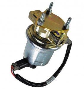 2nd Gen 24 Valve Electric Carter Lift Pump