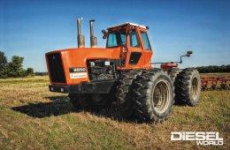 DW-2103-TRAC-01