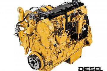 DW-2105-ENGINE-01A