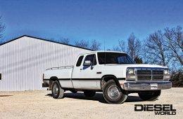 DW-2106-DGTECH-01A