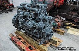 DW-2109-HIST-01